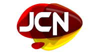 TV JCN - A TV QUE FAZ E ACONTECE!
