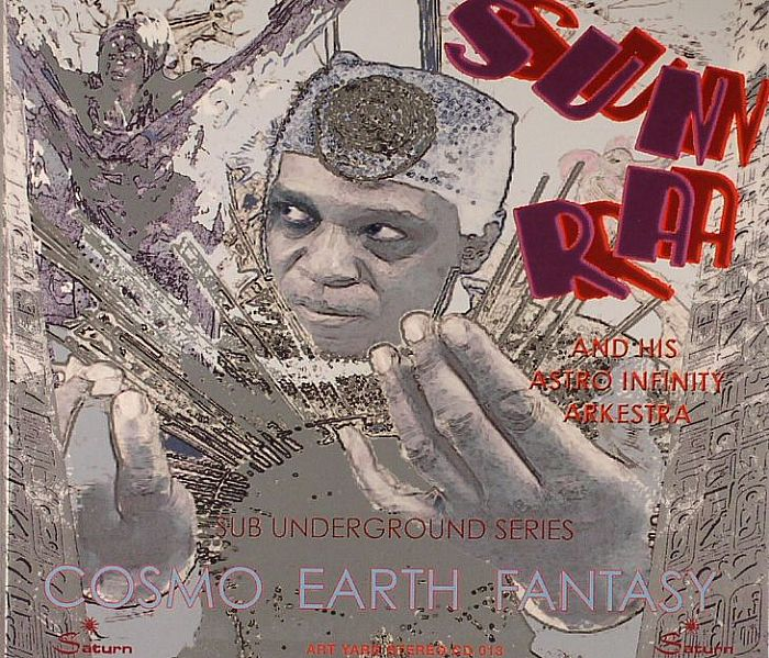 Cosmo+Earth+Fantasy.jpg