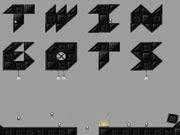 Twinbots