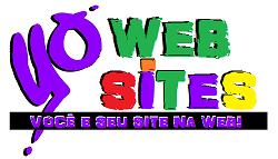 Yo Web Sites