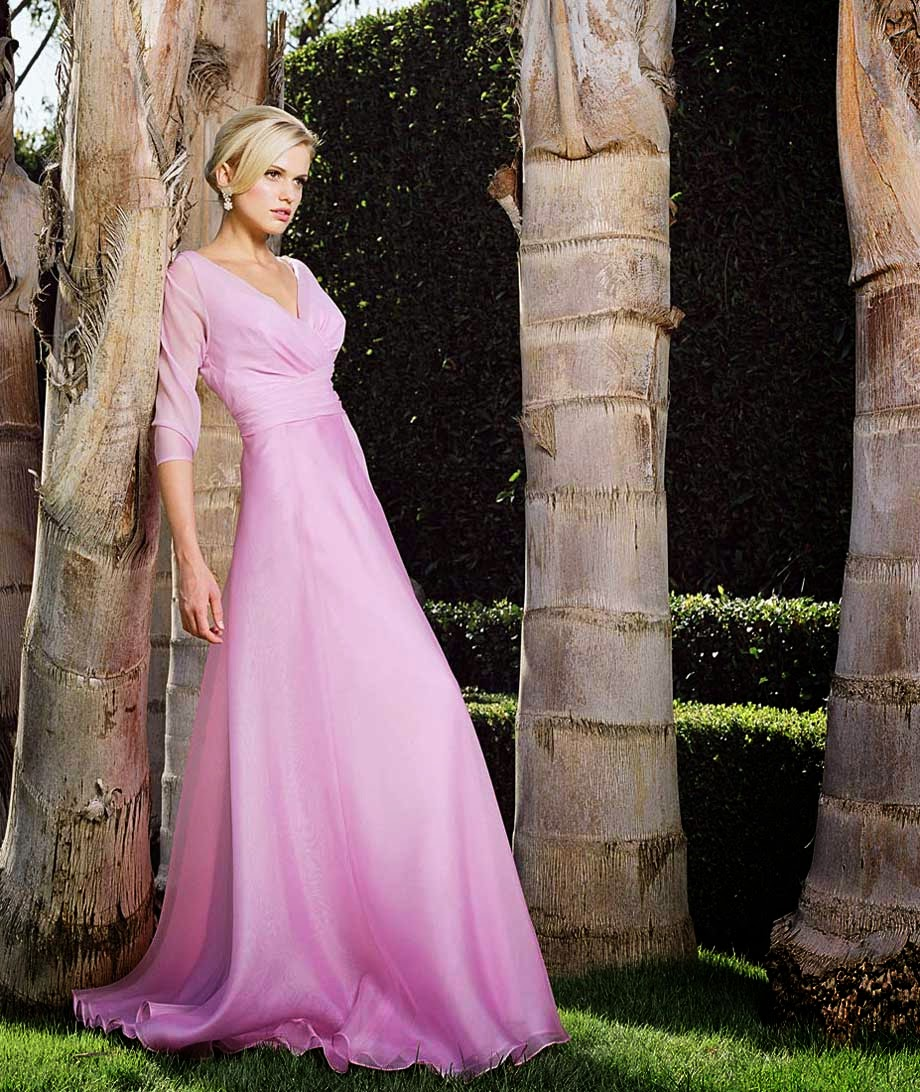 Colored Wedding Dresses Canada Photos HD Concepts Ideas