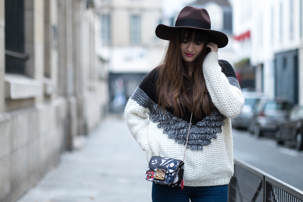 meet me in paree, blogger, fashion, style, look, streetstyle, Look, parisian fashion blogger
