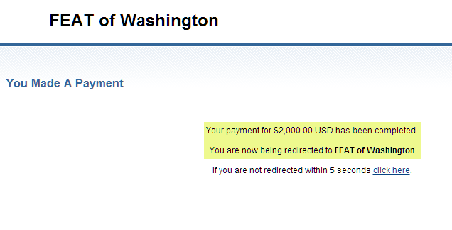 2013Donation.png