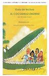 RECURSOS: MENCIÓN ESPECIAL FAD 2010
