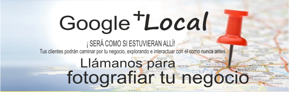 Google, Publicidad, Marketing, Social Media
