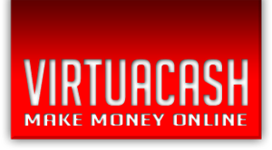 VirtuaCash - Make Money Online!