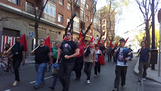 [CJC- Madrid] 29 de marzo en Madrid 2012-03-29-213