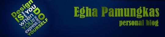 Egha Pamungkas