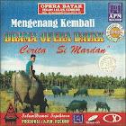 "CD Musik Drama Opera Batak ""Simardan"""