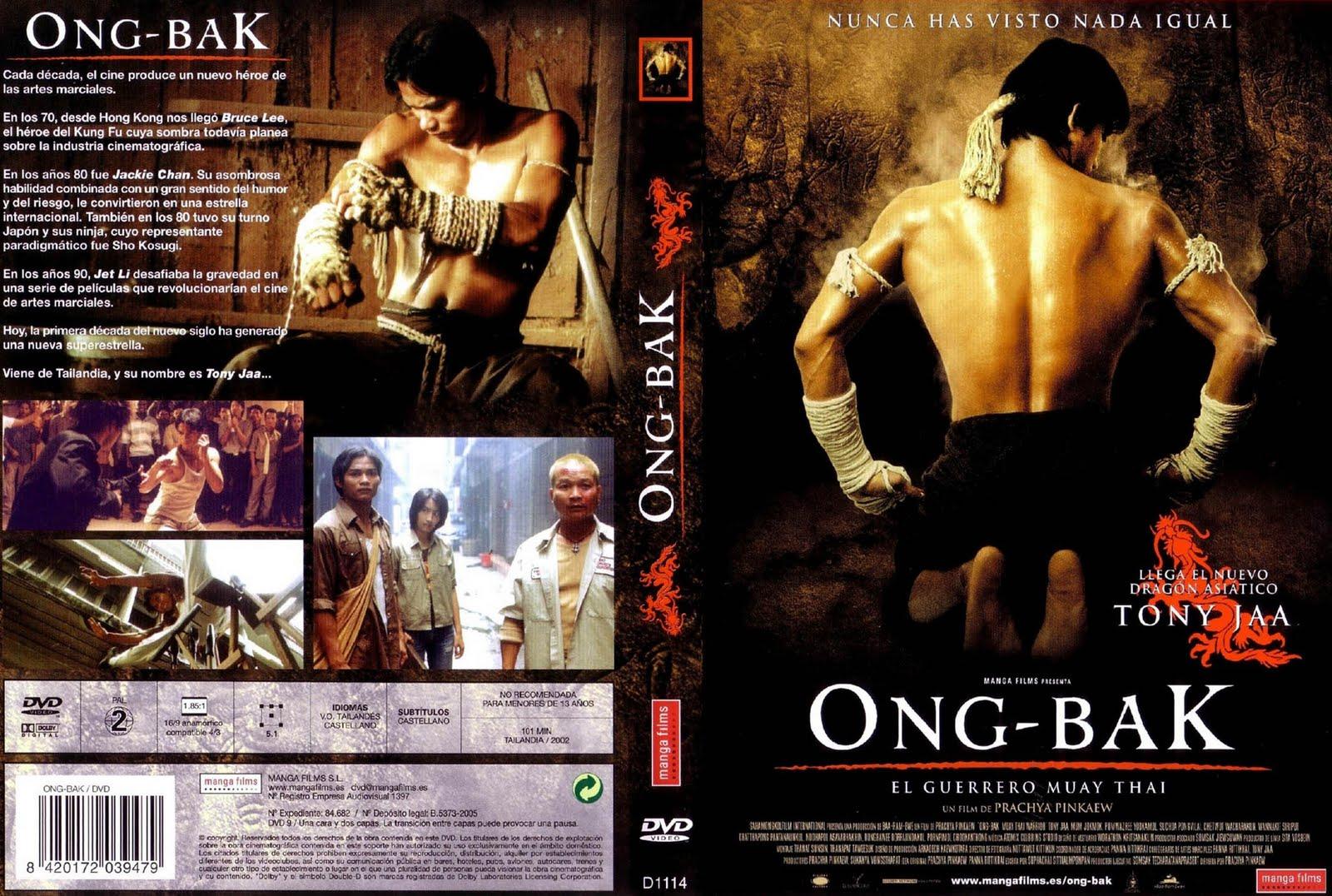 ong bak 2 full movie english subtitles free