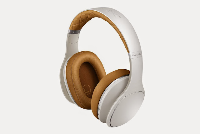 Smart Headphones and Earphones (15) 11