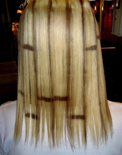 Bamboo Hair5
