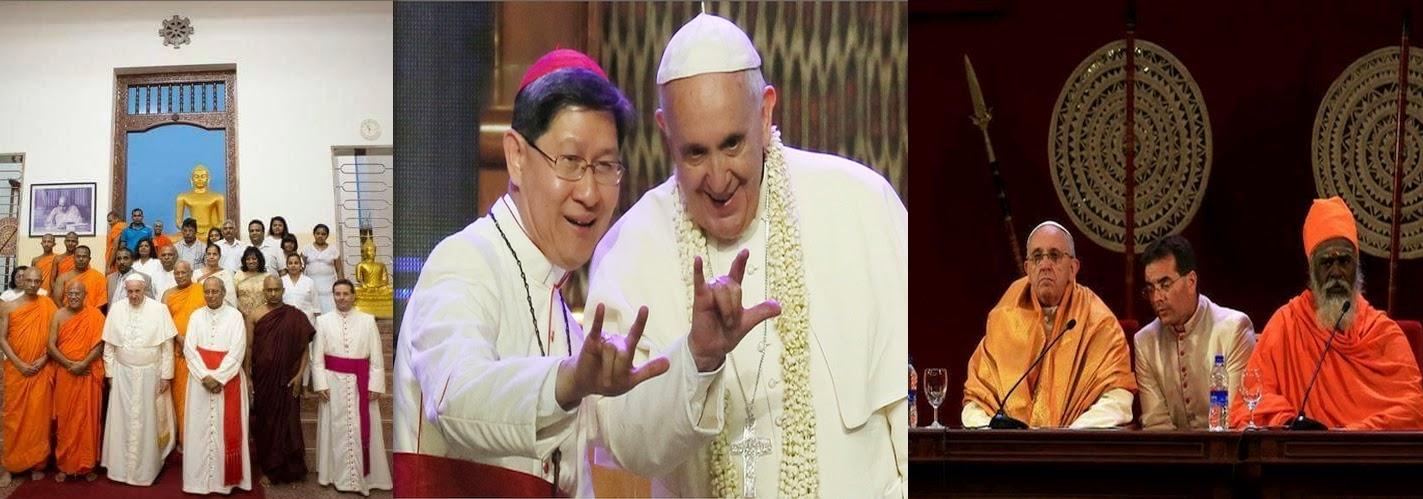Matrimonio Catolico Hijos : El ariete católico matrimonio catÓlico con ocasión a
