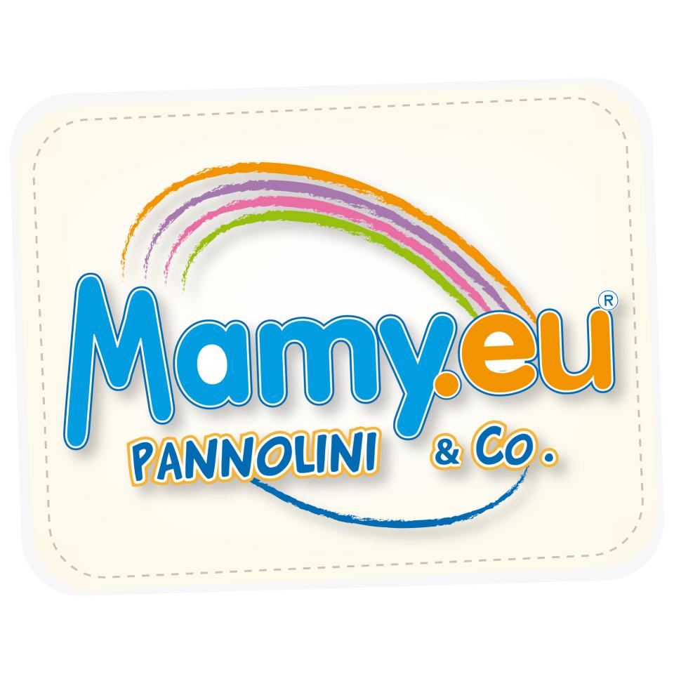 Mamy.eu