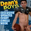 DeansBoys