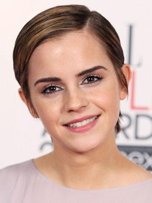 Emma Watson Funny. Emma watson 2011