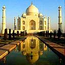 http://www.incredibleindiatour.net/tajmahal-tour-packages.html