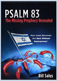 Libro: Salmo 83