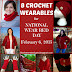 National Wear Red Day Round Up