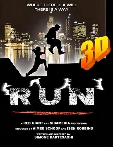 Ver Street Run Online