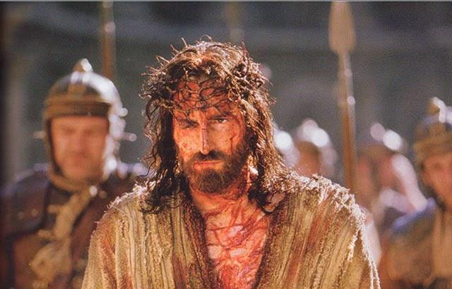 Ninguém Te Ama Como Eu - Mensagem de Jesus te Ama