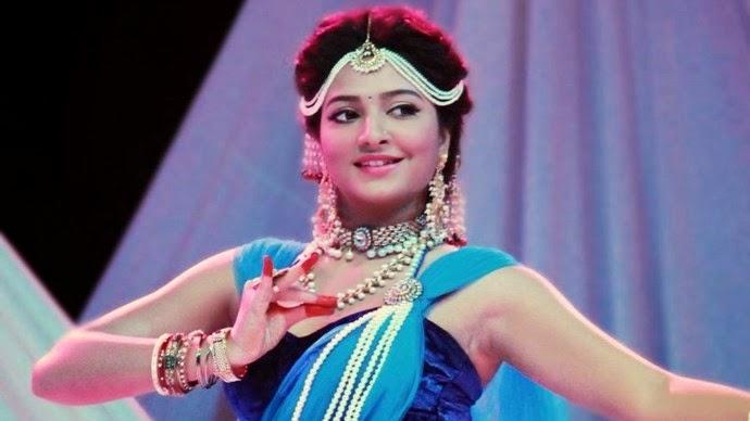 Subhasree Ganguly - Indian Bengali Movie Actress Latest ...