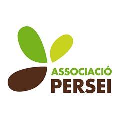 Associació Mediambiental Persei