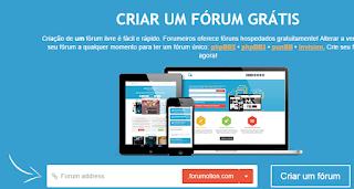 forum-embed-blogger-criando-um-forum-gratuito