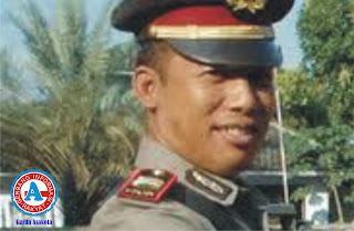 Kapolsek Mataram: Penganiayaan dan Curanmor Dominasi Kasus Kriminal