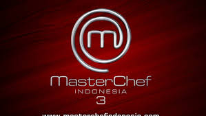 biodata dan profil peserta master chef sesion 3