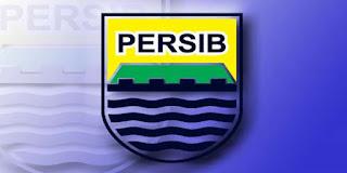 Siapa Saja Pengurus-Ofisial Persib 2012/2013?