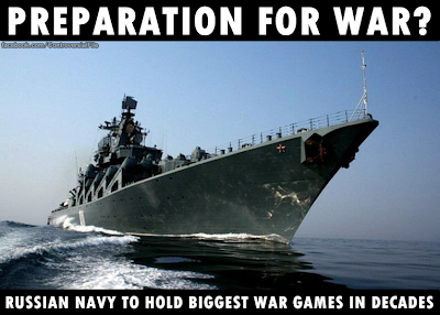russia-navy-war