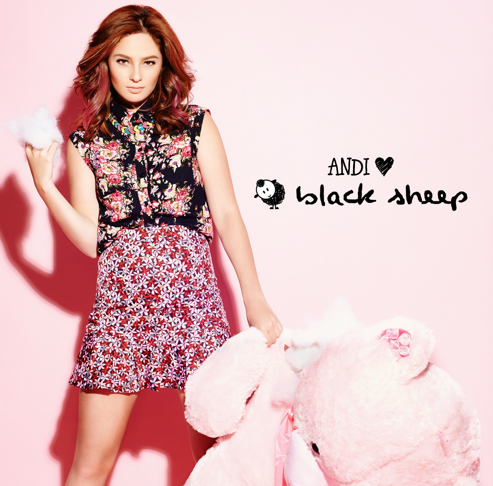andi eigenmann for black sheep