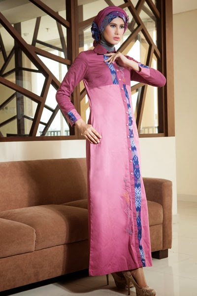 http://store.rumahmadani.com/category/azka/page/2/