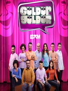 Güldür Güldür 28.Bölüm izle 4 Şubat 2014 HDDiziizler.Com - 720p HD Dizi izle, Full Dizi izle