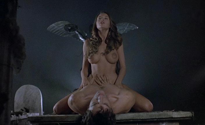 filmi-s-mutantami-uzhasi-porno