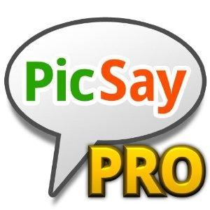 Aplikasi Edit Foto Android Picsay Pro
