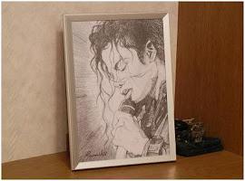 Celebrity Art Prints -お客様の声-