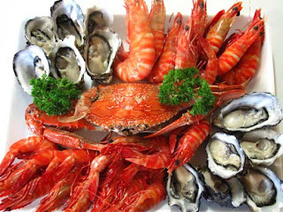 http://caramengobatiasamuratpalingmujarab.blogspot.com/