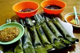 http://gallery-wisata.blogspot.com/2015/05/menikmati-hidangan-kuliner-khas-pulau-bintan-yang-lezat.html