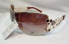 Latest And Stylish Sun Glasses From New year 2014