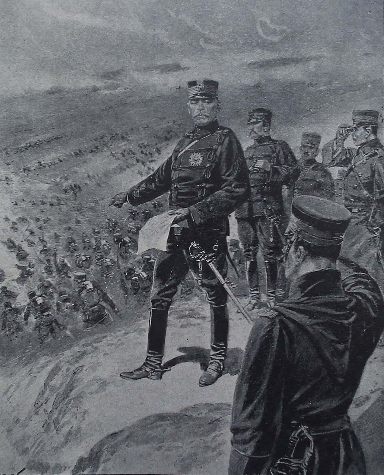 how far was the russo japanese war of 1904 1905 responsible for the outbreak of the 1905 revolution The events that occurred afterwards in response to the attack became known as the 1905 revolution in 1904, nicholas lost a war is not responsible for the.