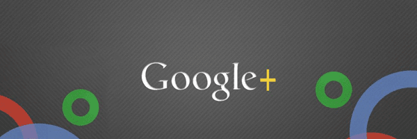 Cara Memasang Google Plus Blogger