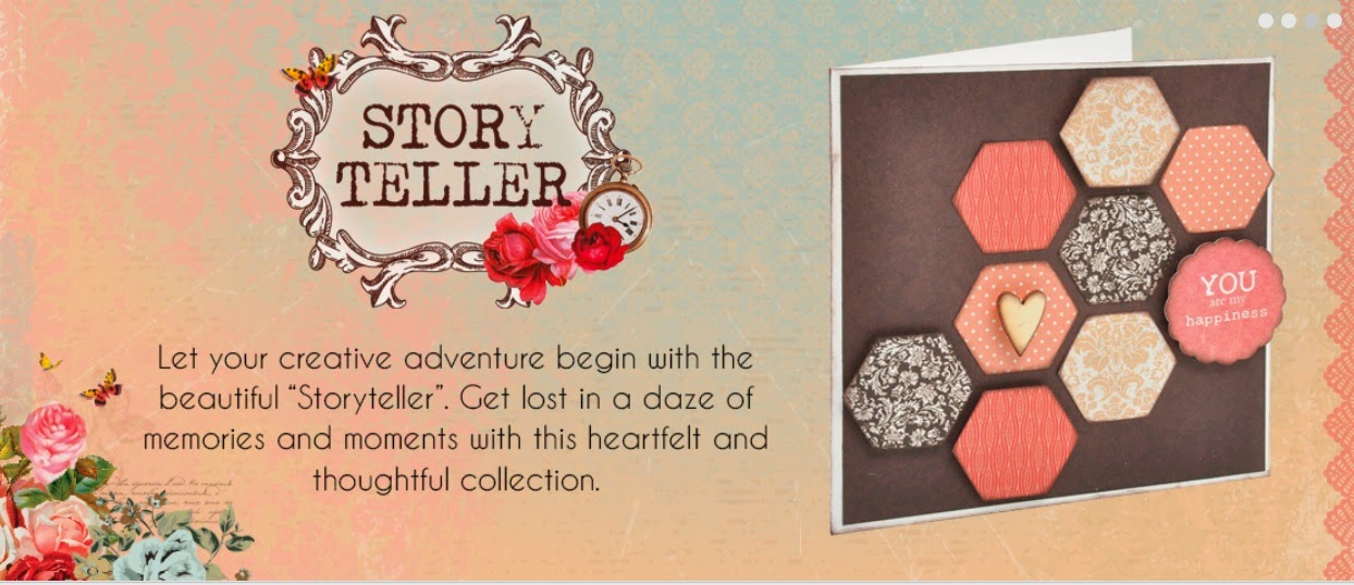 http://www.thecraftzboutique.com/catalog/kaiser-craft-storyteller-c-2528_2531_3716.html