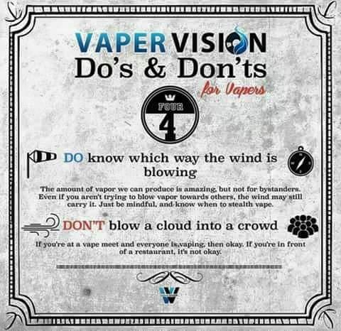 gambar-gambar penghisap Vapor, hisap vapor di tempat yang ramai orang, apa yang boleh dilakukan oleh kaki Vape dan apa yang tak boleh dilakukan oleh kaki Vape.,