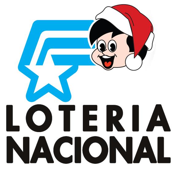 numeros ganadores loteria nacional 7 enero 2014