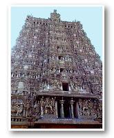 Architecture Of India2