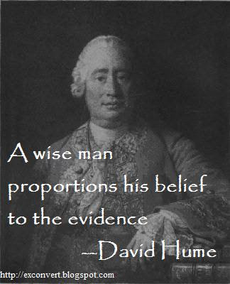 analysis of suicide by david hume An analysis of the causes and characteristics of strokes analyse the extract from humeas essay of suicide hume on suicide 4 an analysis of david humes of suicide.
