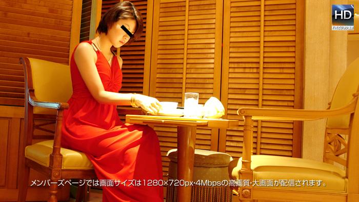 [HD] Mesubuta 121005 563 01 – Sumire Iwashita