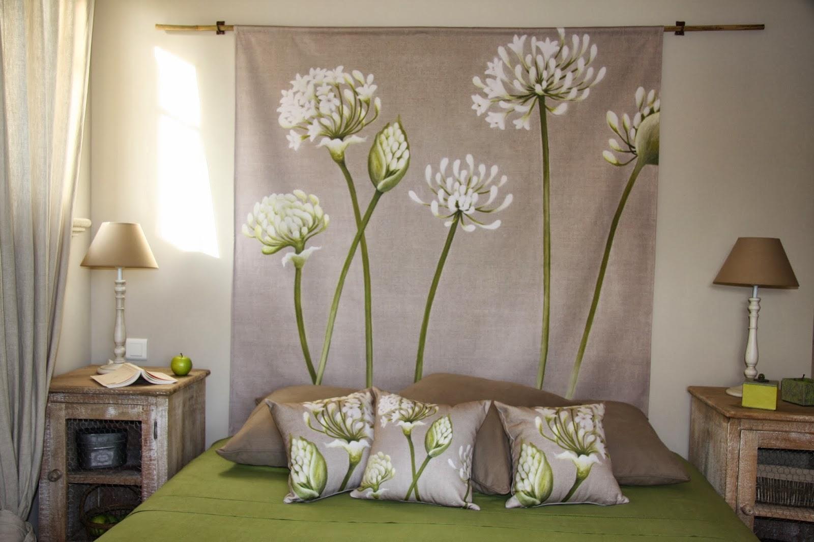 Lilas des bois: le produit de l'automne...pour fleurir sa chambre ...